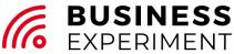 business experiment blog
