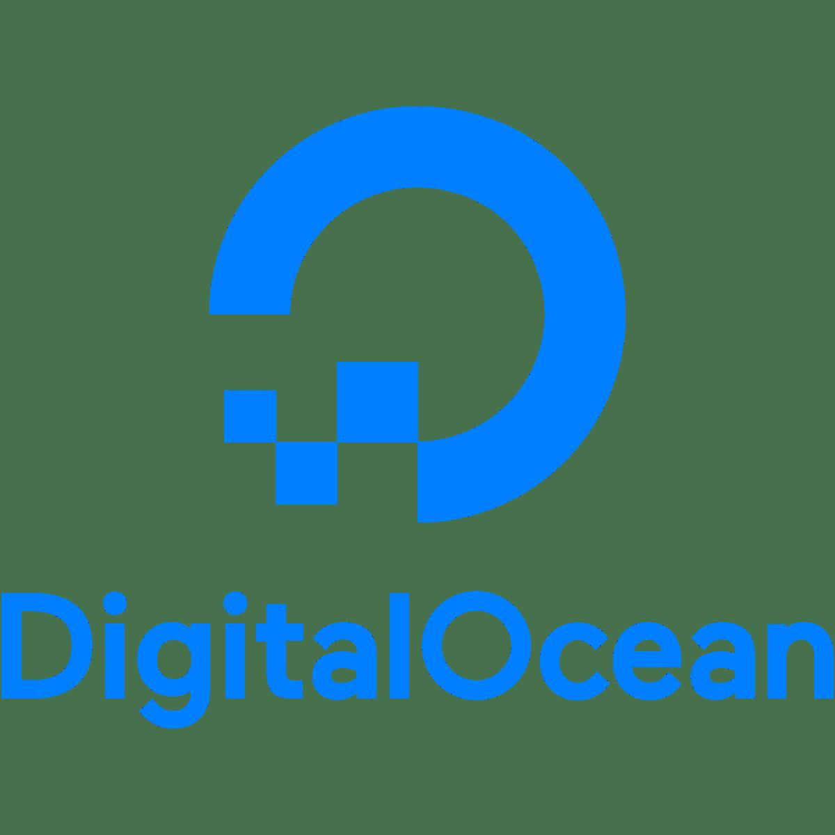 digital-ocean-hosting-review-australia