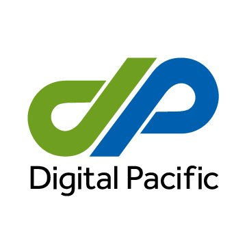 digital-hosting-review-australia