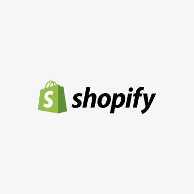 shopify-hosting-review-australia