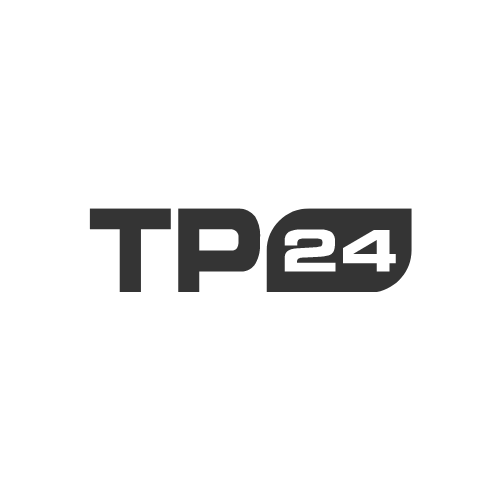 tradeplus24-tp24-logo-social
