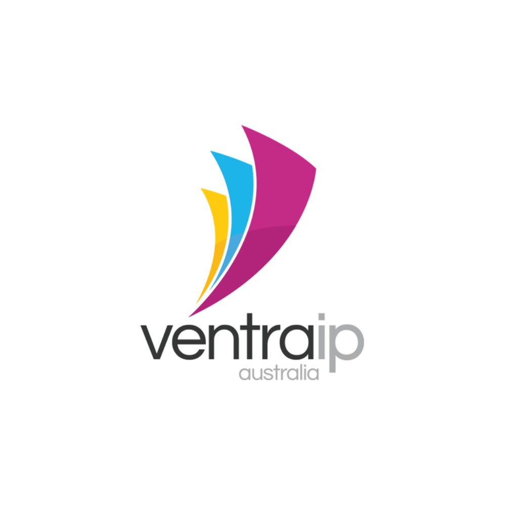 ventraip-hosting-review-australia